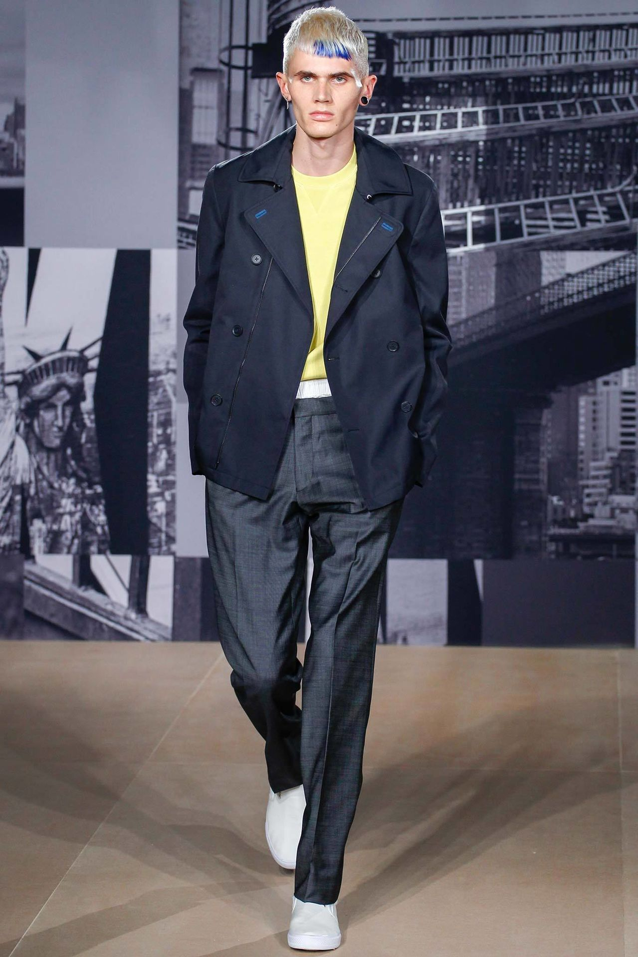 DKNY-Men-Spring-Summer-2014-Collection-007