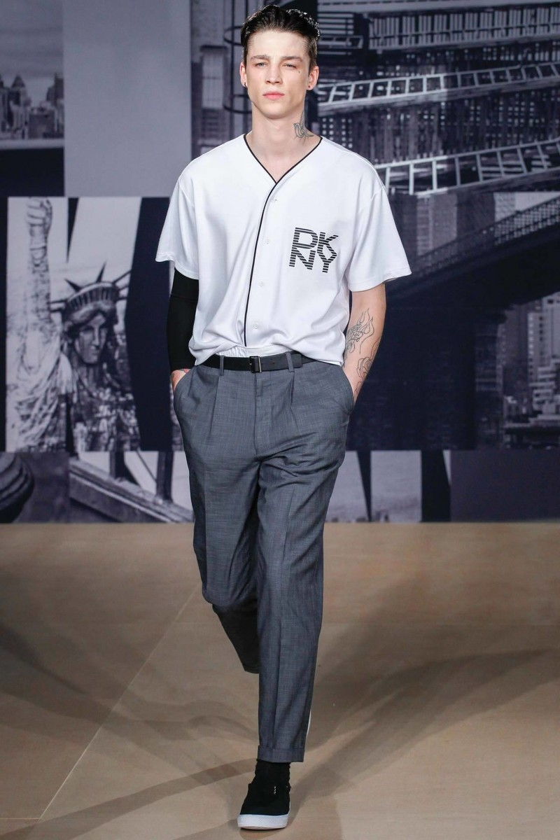 DKNY-Men-Spring-Summer-2014-Collection-013