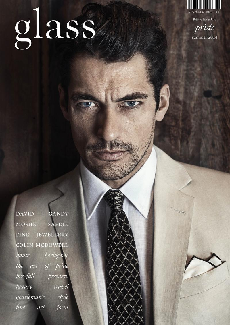 David-Gandy-Glass-Magazine-001