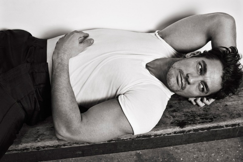 David-Gandy-Glass-Magazine-002