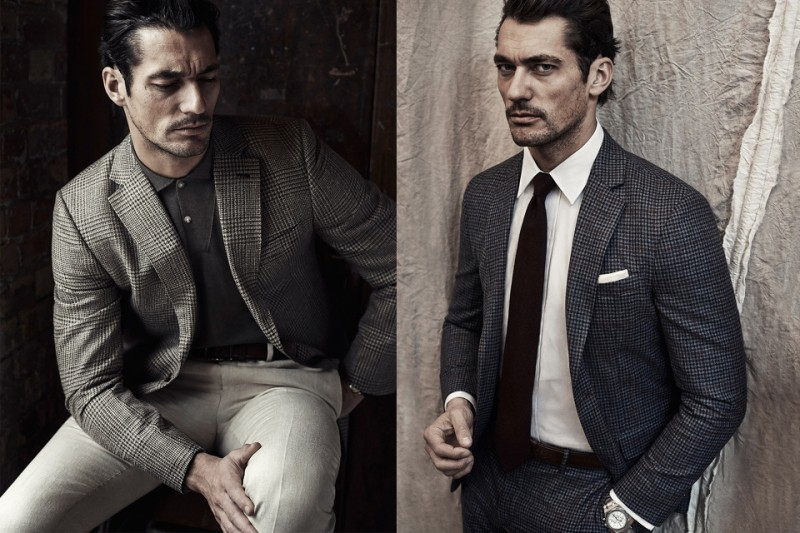 David-Gandy-Glass-Magazine-003