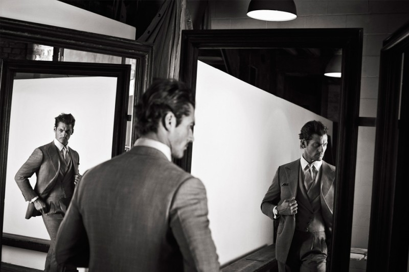 David-Gandy-Glass-Magazine-004