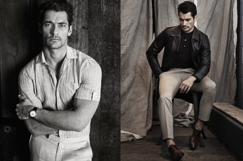 David-Gandy-Glass-Magazine-005