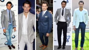 David-Gandy-London-Collections-Men-Style