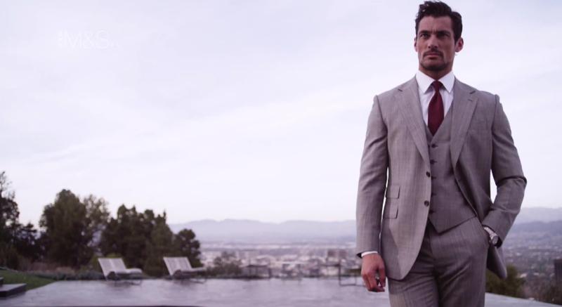 David-Gandy-Model-007