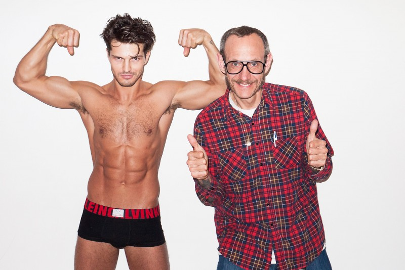 Diego-Miguel-Model-Terry-Richardson-005