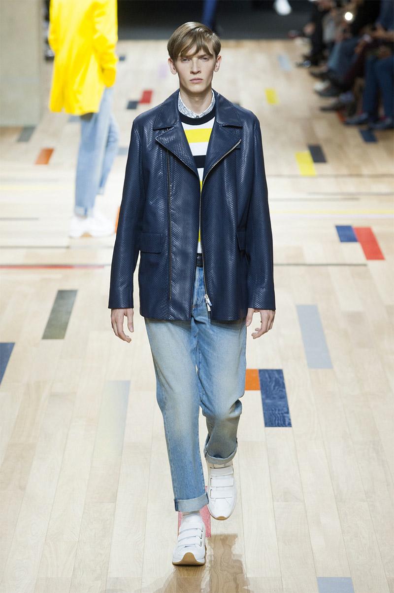 Dior-Homme-2015-Spring-Summer-Collection-Paris-Fashion-Week-026