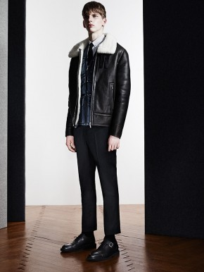 Dior-Homme-Fall-2014-Les-Essentiels-002