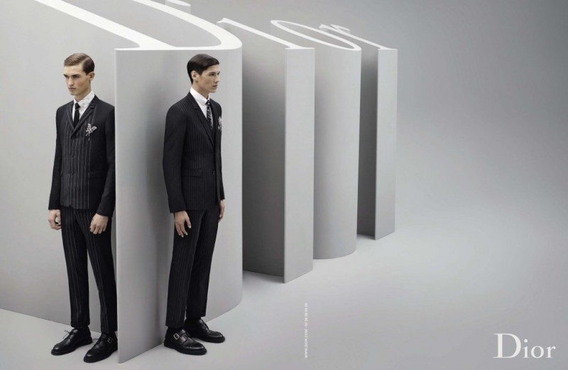 Dior-Homme-Fall-Winter-2014-Campaign