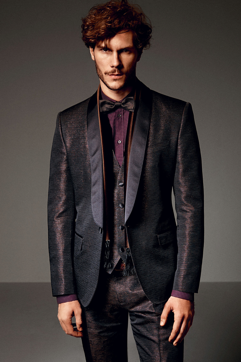 Dolce-and-Gabbana-Fall-Winter-2014-Men-Look-Book-Model-Images-016