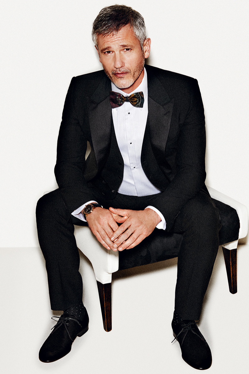 Dolce-and-Gabbana-Fall-Winter-2014-Men-Look-Book-Model-Images-021
