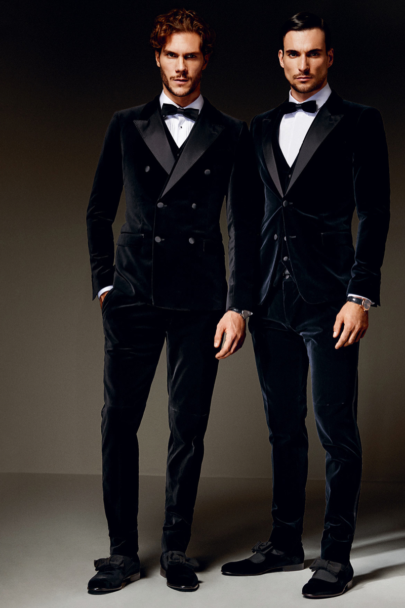 Dolce-and-Gabbana-Fall-Winter-2014-Men-Look-Book-Model-Images-022