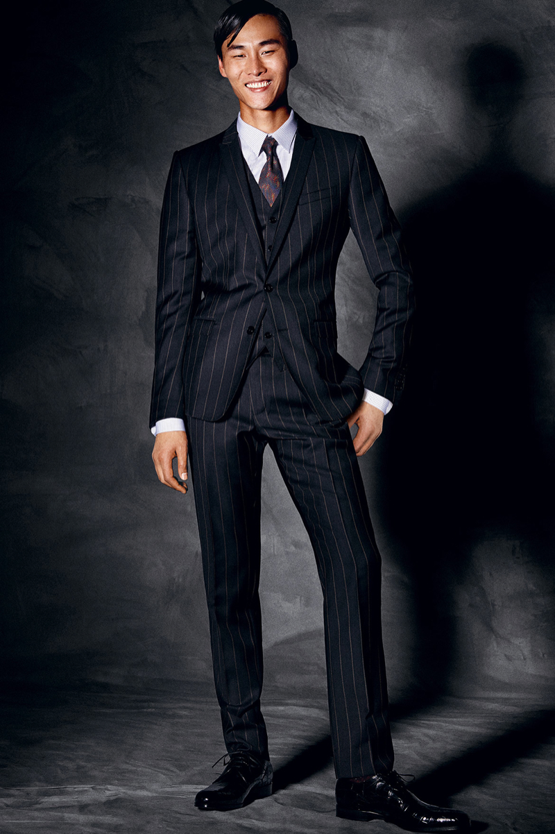 Dolce-and-Gabbana-Fall-Winter-2014-Men-Look-Book-Model-Images-030