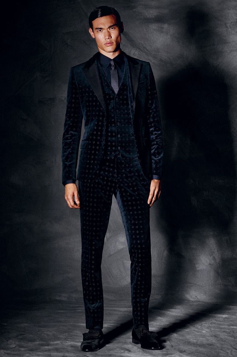 Dolce-and-Gabbana-Fall-Winter-2014-Men-Look-Book-Model-Images-034