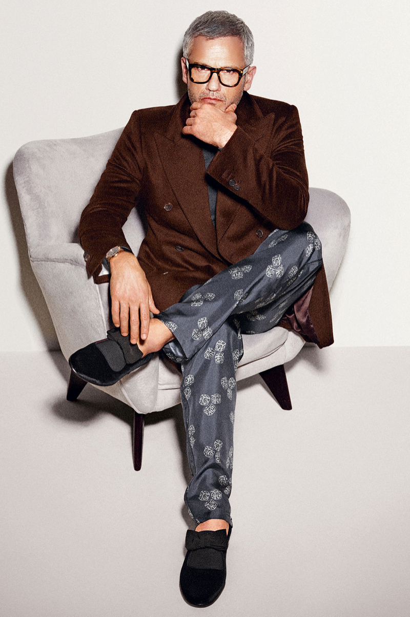 Dolce-and-Gabbana-Fall-Winter-2014-Men-Look-Book-Model-Images-037