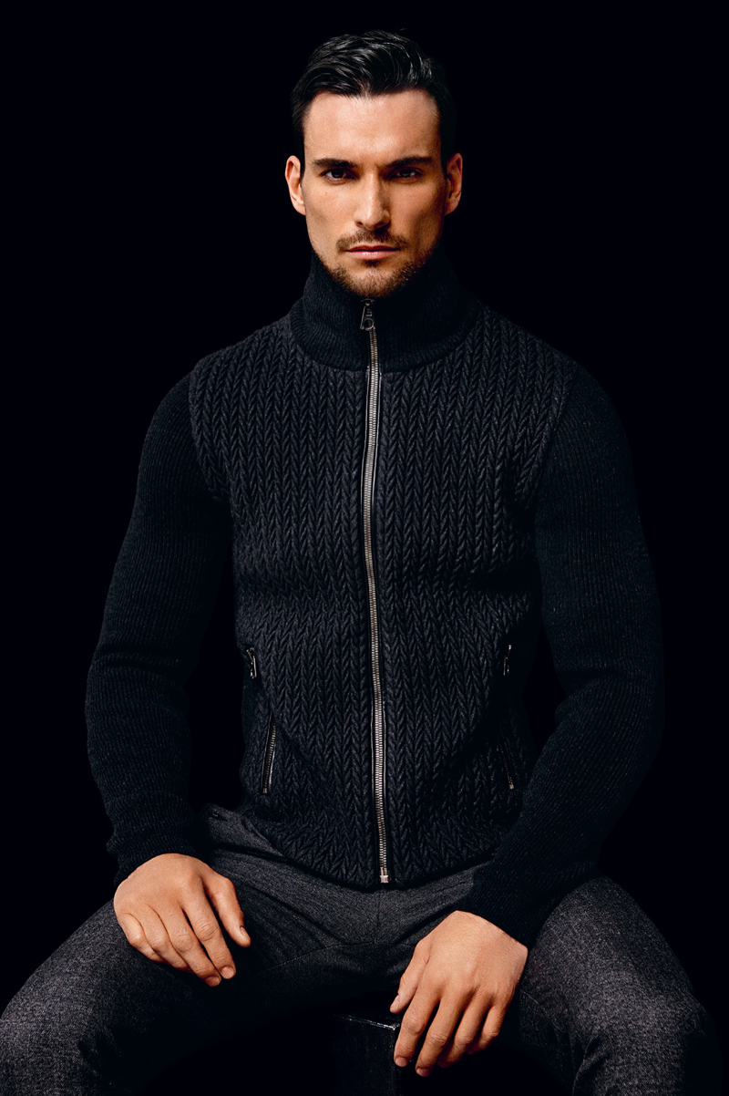 Dolce-and-Gabbana-Fall-Winter-2014-Men-Look-Book-Model-Images-042