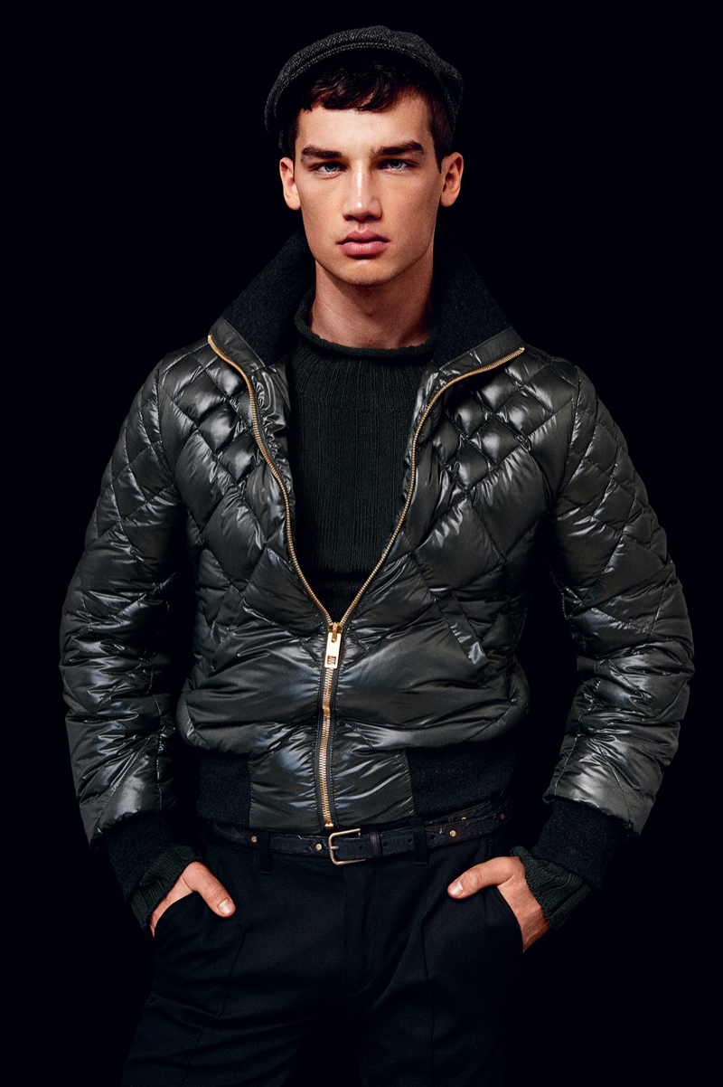 Dolce-and-Gabbana-Fall-Winter-2014-Men-Look-Book-Model-Images-047