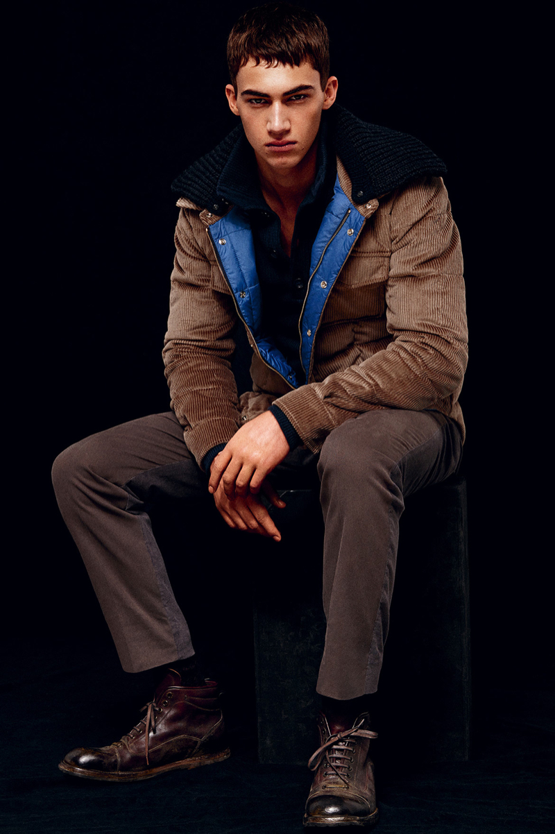 Dolce-and-Gabbana-Fall-Winter-2014-Men-Look-Book-Model-Images-049