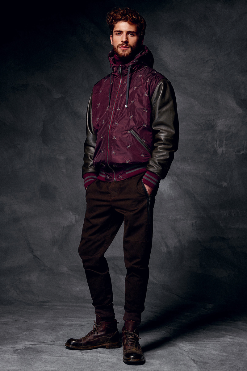 Dolce-and-Gabbana-Fall-Winter-2014-Men-Look-Book-Model-Images-052
