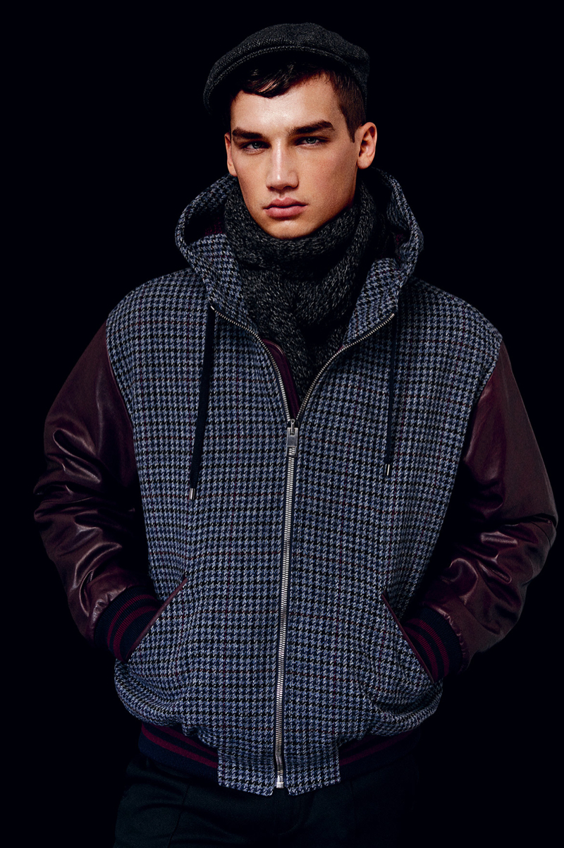Dolce-and-Gabbana-Fall-Winter-2014-Men-Look-Book-Model-Images-054
