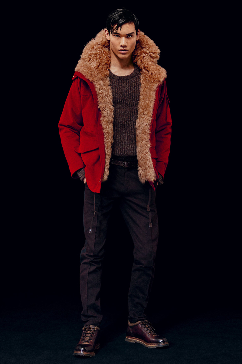 Dolce-and-Gabbana-Fall-Winter-2014-Men-Look-Book-Model-Images-060