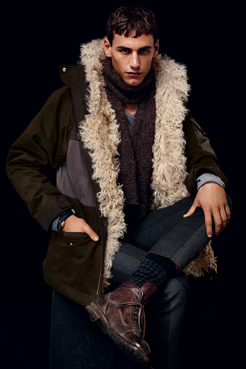 Dolce-and-Gabbana-Fall-Winter-2014-Men-Look-Book-Model-Images-061