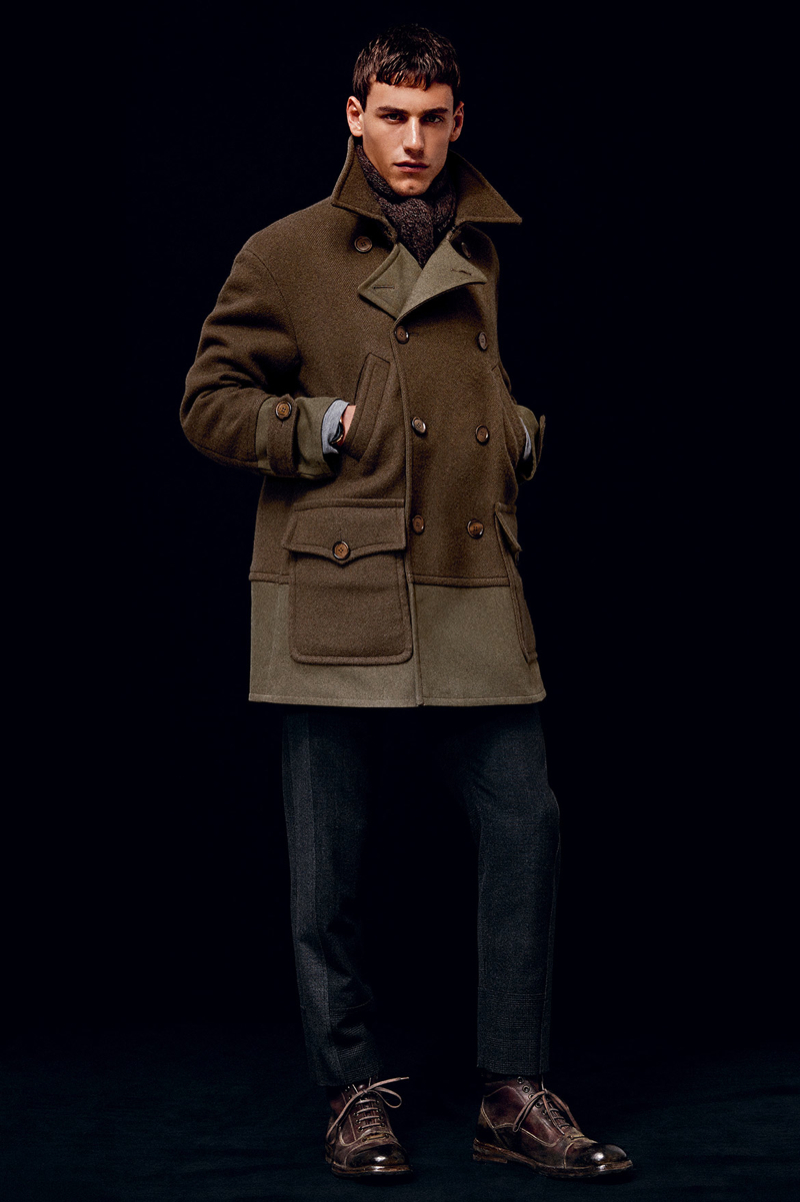 Dolce-and-Gabbana-Fall-Winter-2014-Men-Look-Book-Model-Images-062