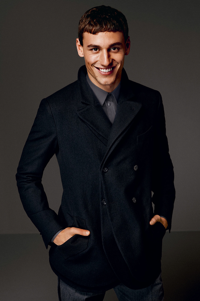 Dolce-and-Gabbana-Fall-Winter-2014-Men-Look-Book-Model-Images-069
