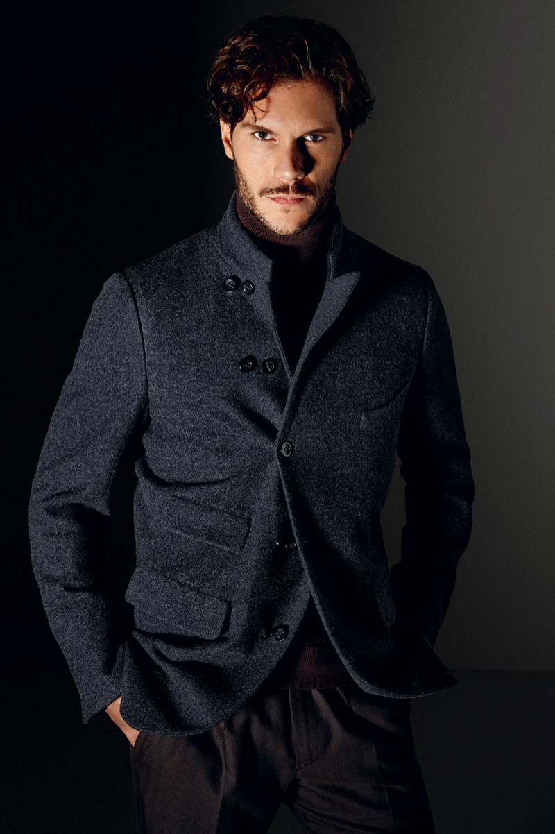 Dolce-and-Gabbana-Fall-Winter-2014-Men-Look-Book-Model-Images-071