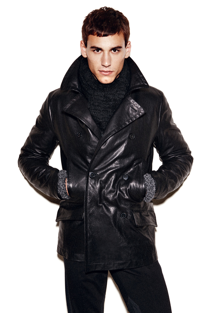 Dolce-and-Gabbana-Fall-Winter-2014-Men-Look-Book-Model-Images-074