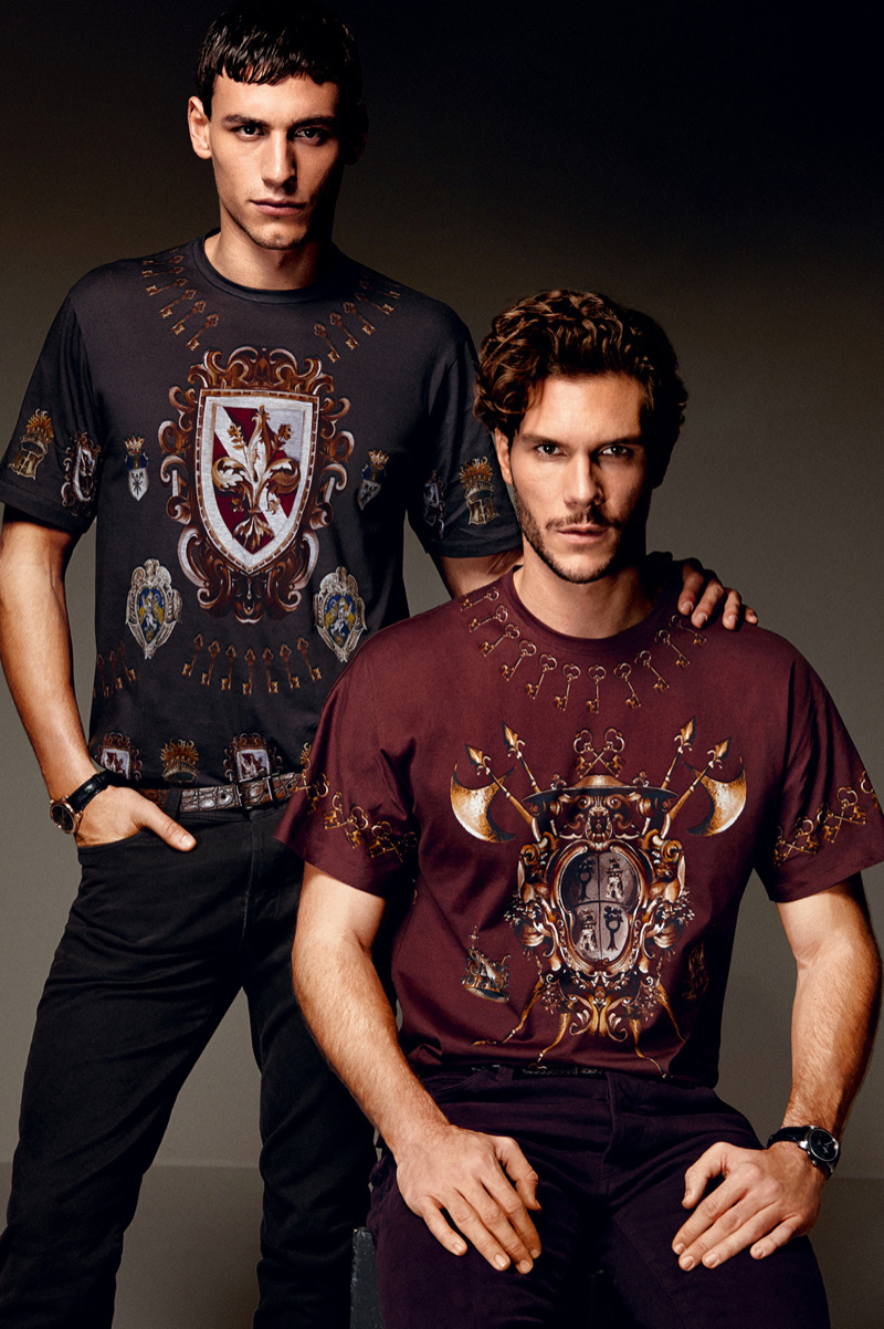 Dolce-and-Gabbana-Fall-Winter-2014-Men-Look-Book-Model-Images-100