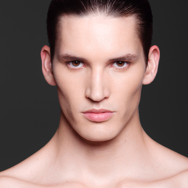 Dominik-Bauer-Model-007
