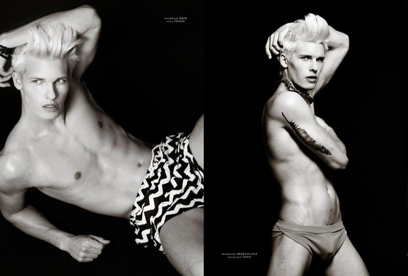 Dorian-Magazine-003