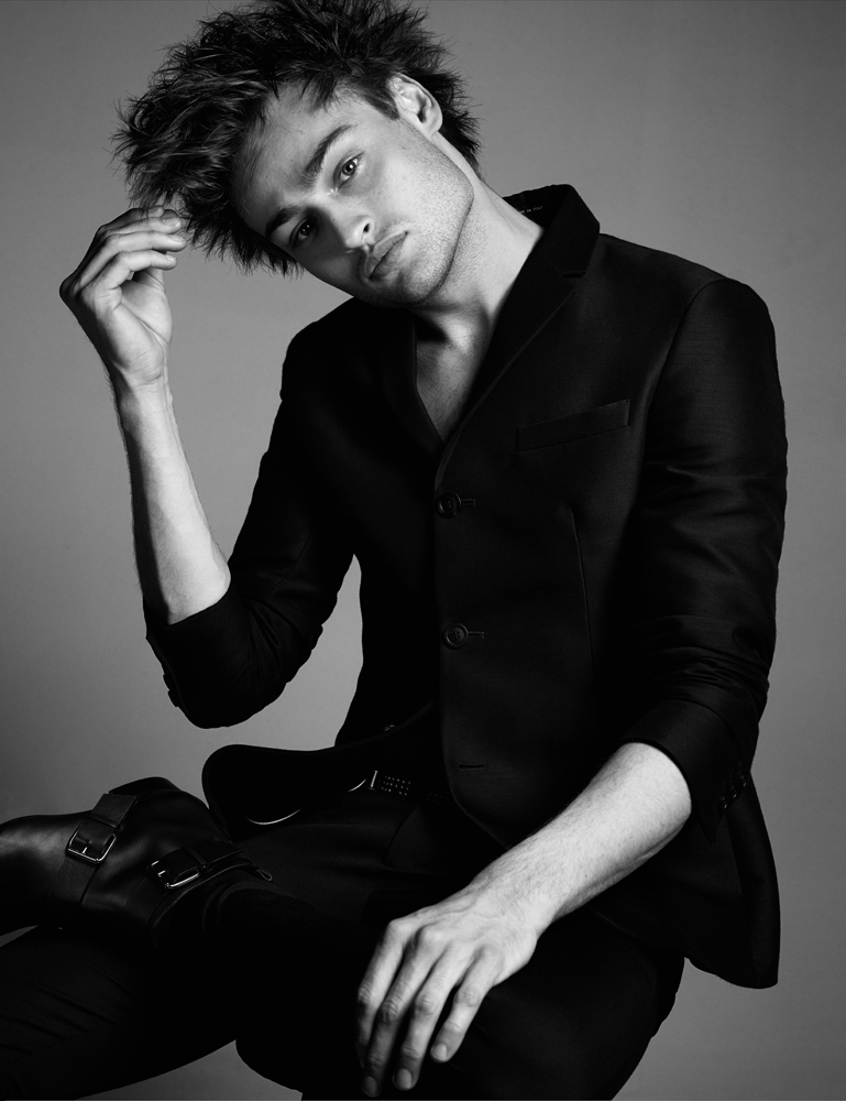 Douglas-Booth-Interview-Photo-002