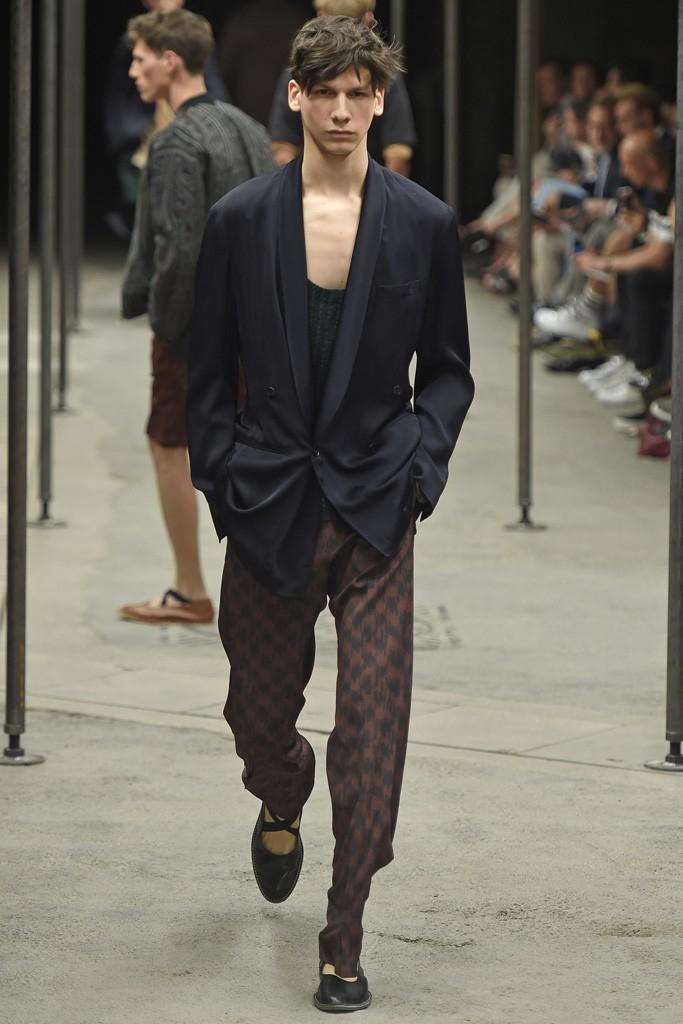 Dries-Van-Noten-Men-Spring-Summer-2015-Paris-Fashion-Week-Collection-047
