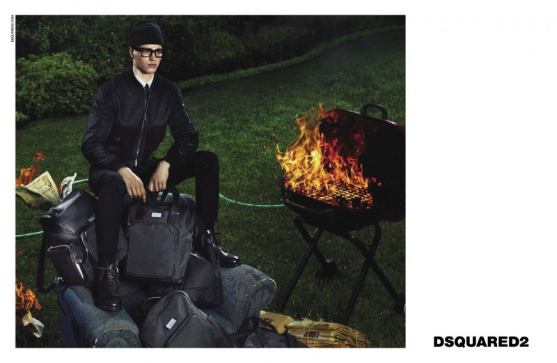 Dsquared2-Fall-Winter-2014-Campaign-Arran-Sly-002