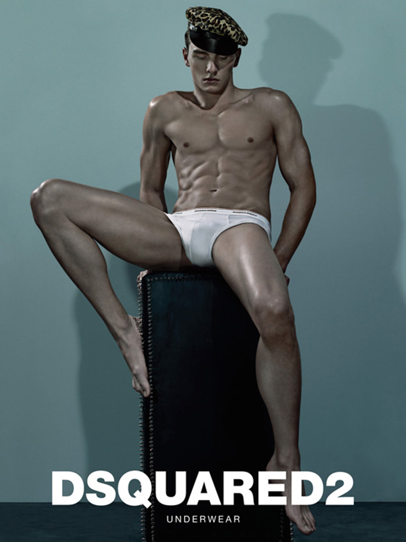 Dsquared2-Underwear-Campaign-001