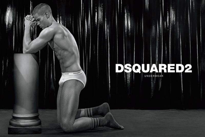 Dsquared2-Underwear-Campaign-002