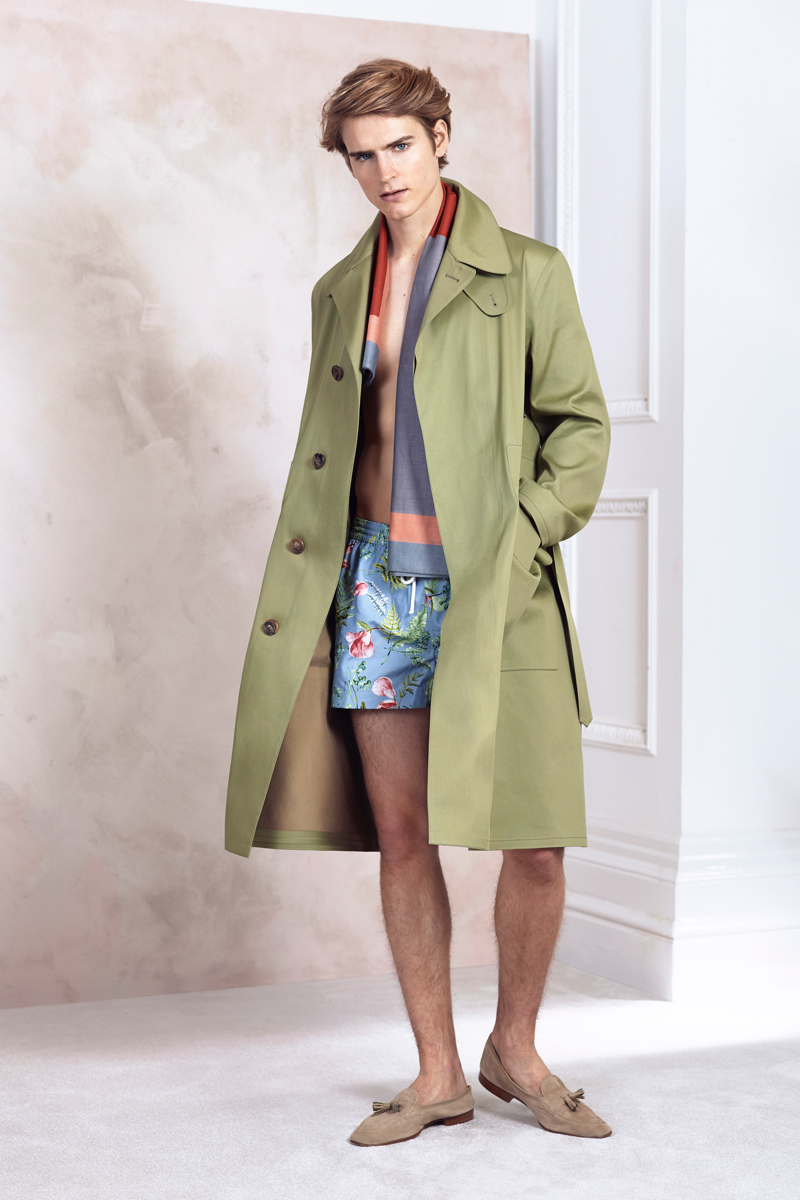 Dunhill-Spring-Summer-2015-Collection-011