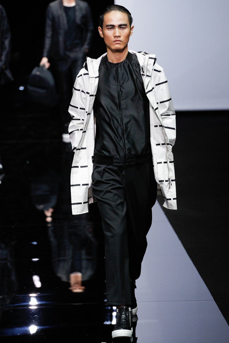 Emporio-Armani-Men-Spring-Summer-2015-Milan-Fashion-Week-067