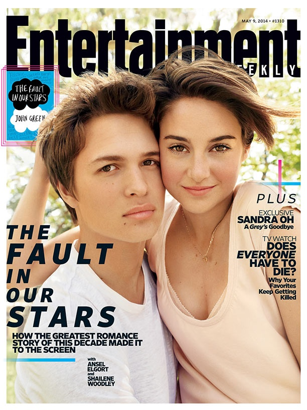 Entertainment-Weekly-Ansel-Elgort