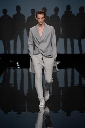 Ermanno-Scervino-Men-Spring-Summer-2015-Milan-Fashion-Week-001
