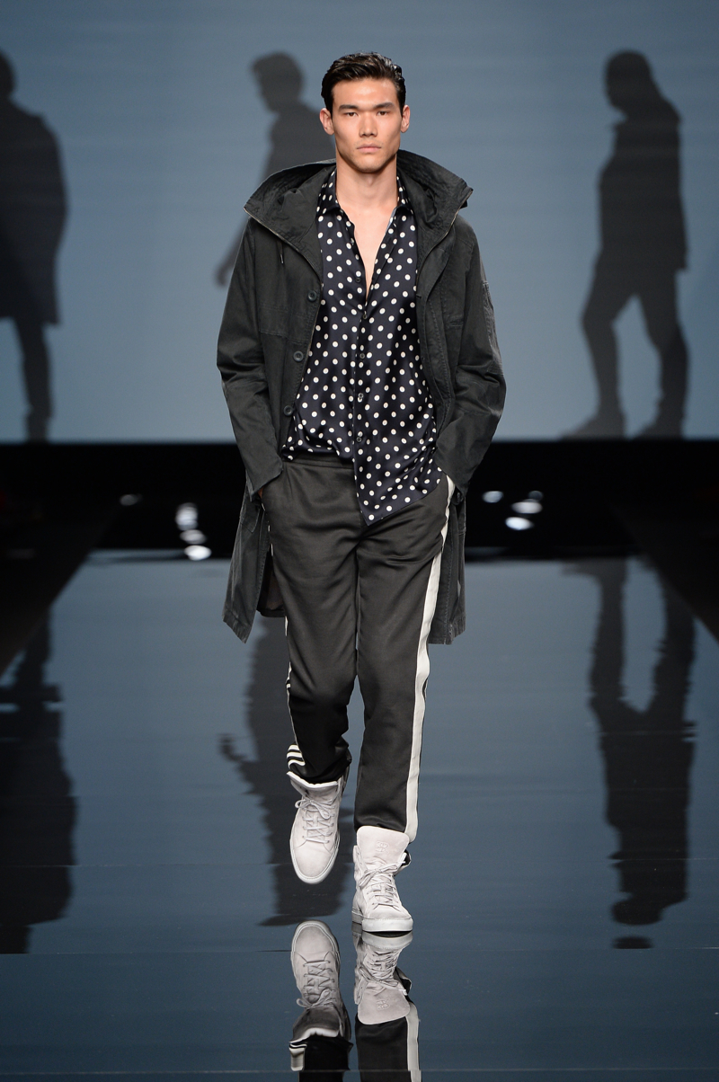 Ermanno-Scervino-Men-Spring-Summer-2015-Milan-Fashion-Week-029