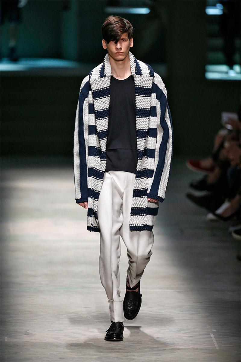 Ermenegildo-Zegna-Couture-Spring-Summer-2015-Milan-Fashion-Week-024