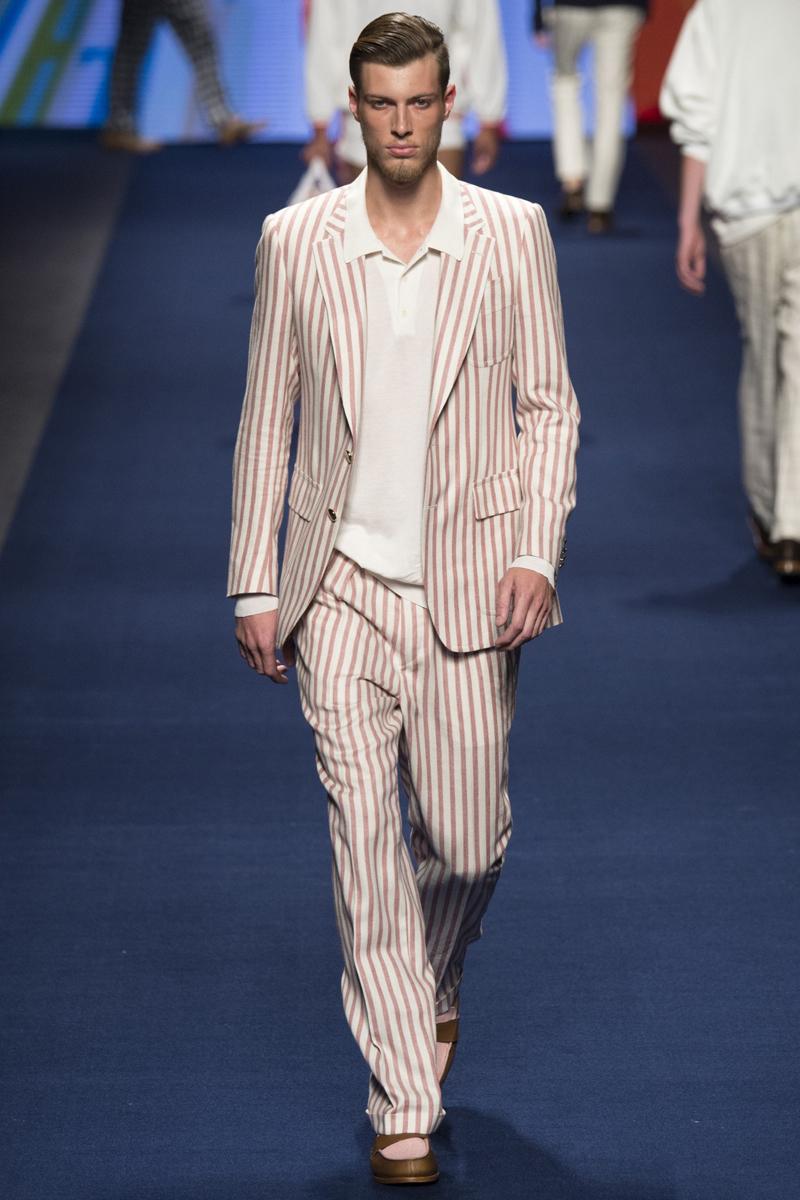 Etro-Men-Spring-Summer-2015-Milan-Fashion-Week-017