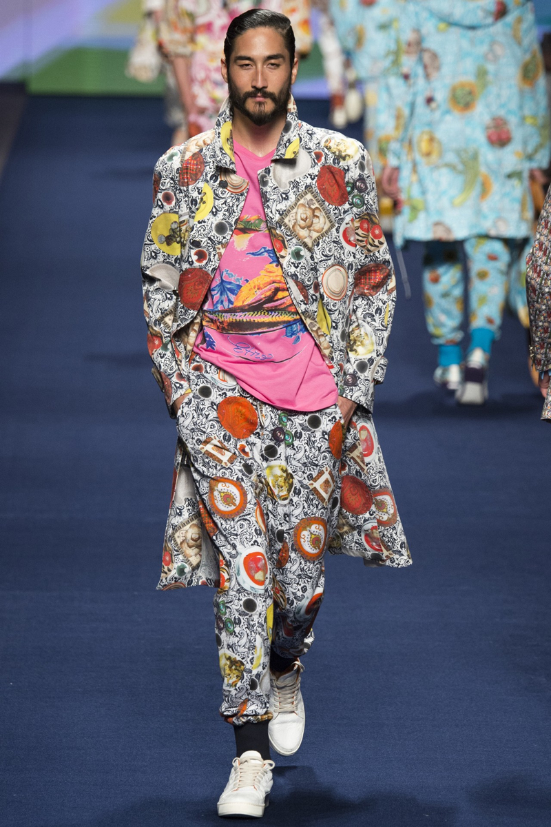 Etro-Men-Spring-Summer-2015-Milan-Fashion-Week-052