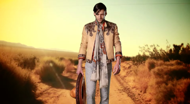 Etro-Out-of-Mexico-002