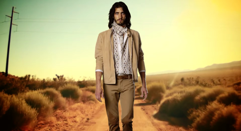 Etro-Out-of-Mexico-004
