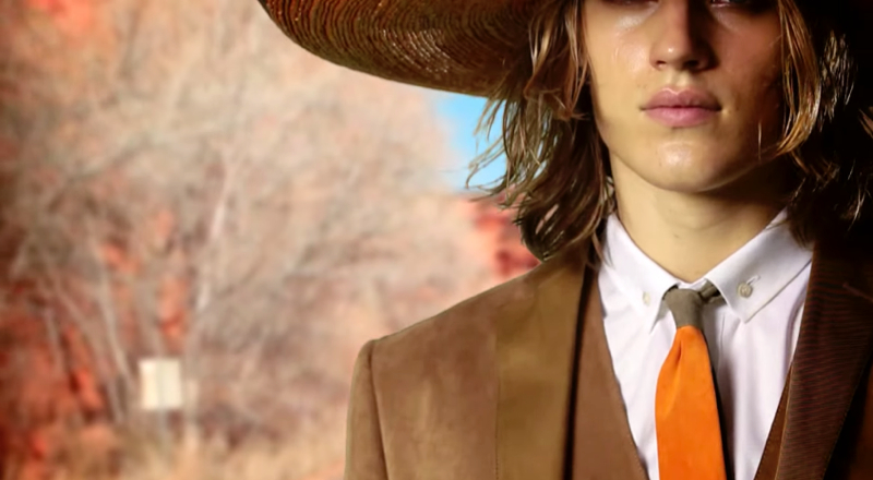 Etro-Out-of-Mexico-005