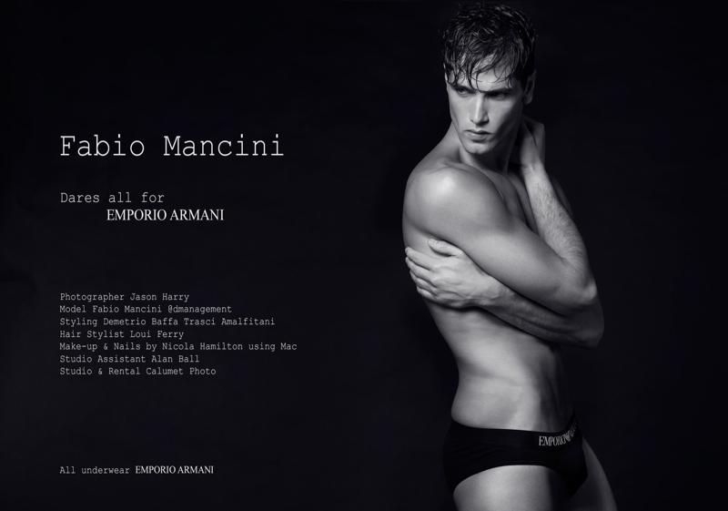 Fabio-Mancini-Model-001